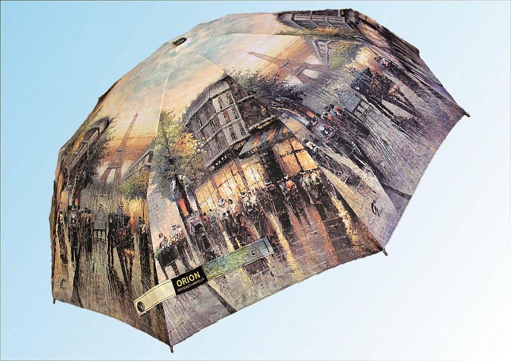 Зонт 4065 париж